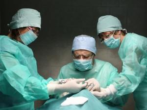 operace6